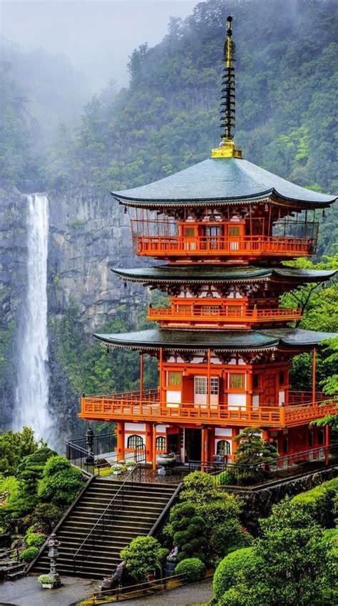 imagenes gratis japon im 225 genes de paisajes gratis de paisajes japoneses