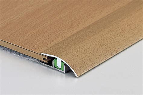 piastrelle flottanti profili per pavimenti flottanti wood line profilpas