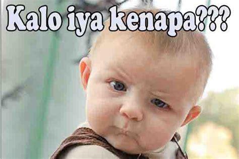 foto gambar lucu dan komentar bbm kata kata cinta mutiara