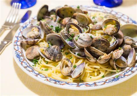 cosa cucinare alla vigilia di natale ricette napoletane per la vigilia di natale trova l