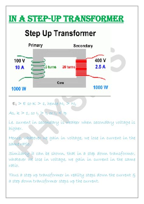 project on capacitor for class 12 capacitor project for class 12 28 images regulated power supply electrical4u cbse ip best