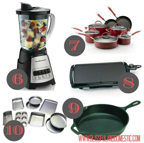 kitchen gadgets must have 1000 images about kitchen gadgets on pinterest kitchen