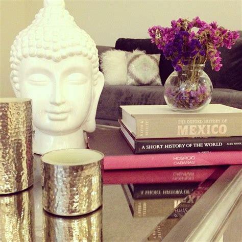 buddha decorations for the home boho home decor yoga books pink room inspiration