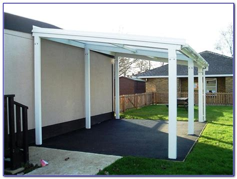 deck tarp awning canopy awning for deck decks home decorating ideas