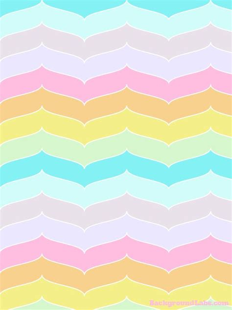 chevron pattern pastel colors 17 best images about striped backgrounds on pinterest