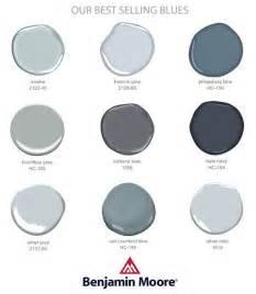 Best Selling Paint 25 Best Ideas About Slate Blue Paints On Pinterest