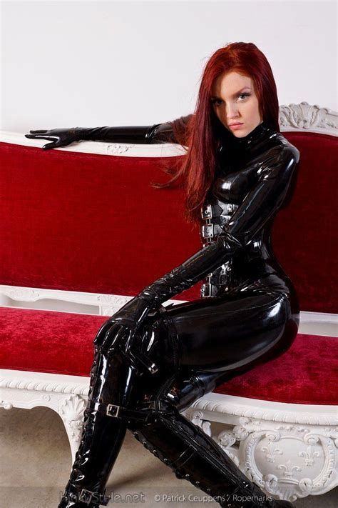 heavy models photos 459 best girls in heavy rubber and latex catsuits images
