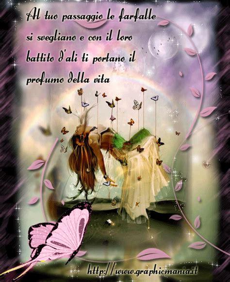 Clear Canisters Kitchen Le Ali Del Sorriso Buona Notte Primavera Su Alive Le