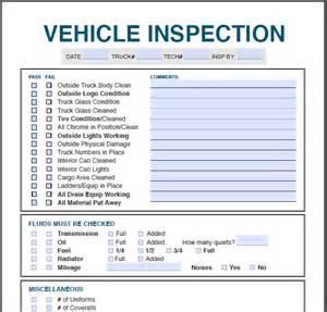 profit rhino vehicle inspection form