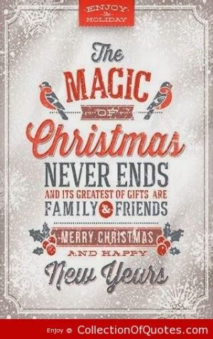 christmas quotes  sayings quotesgram