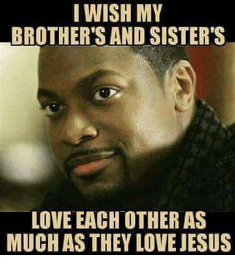 brothers  sisters love