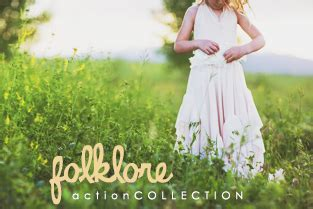 my four hens photography shop | the folklore collection