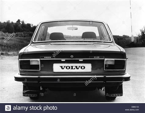 Volvo Car Types by Transport Transportation Cars Types Volvo 164 E 1973