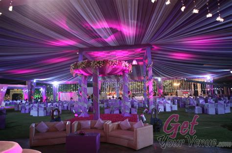 Wedding Card Shop In Delhi by Hire Theme For The Best Wedding Planning In Delhi