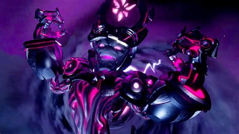 Kaos The Of Darkness 23 Oceanseven Darkspyro Spyro And Skylanders Forum Stuff And