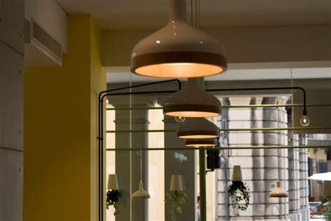 ikea illuminazione faretti faretti cavo ikea ispirazione di design interni