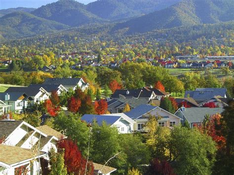 Or Of In The Beginning Mountain Community Ashland Oregon Localsguide