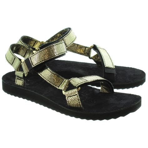 where to buy teva sandals 1013649 sandals in black from teva buy 1013649 sandals