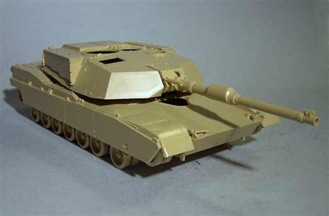 Hängematte Anbringen by Baubericht M1a1ha Abrams