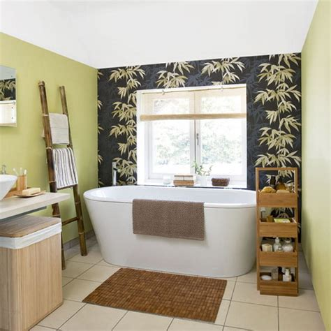 several ideas for remodeling bathroom on small budget to
