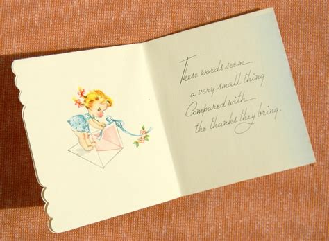 card and messages make money writing greeting card messages