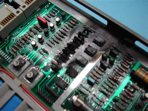tantalum capacitor audio circuits joe s hobby electronics joe s hobby electronics