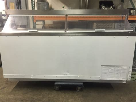 used dipping cabinet dipping cabinet used dipping cabinets used