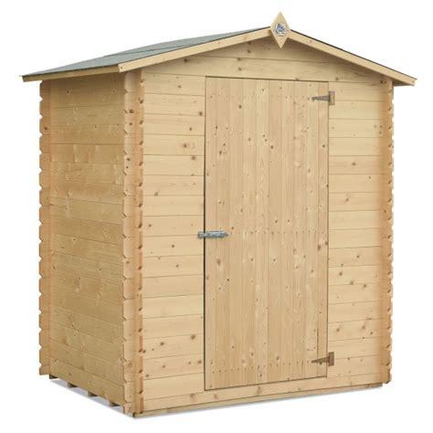 casette in legno da giardino prezzi images homeimg it page 1800