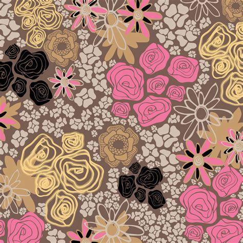 Unique Pattern featured designer sareka unique pattern observer