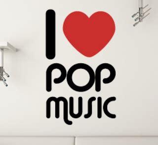 kompilasi lagu pop  mp  tetap ngehits banget