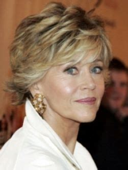 wedding hairstyles for women over 60 short bob for over 60 search results hairstyle galleries