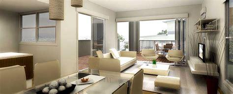 Apartment Interior Design interior design lebanon beirut designer amp decorators