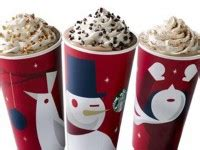 Get Free Fast Food Gift Cards - deal 10 starbucks gift card for 5 fast food watch