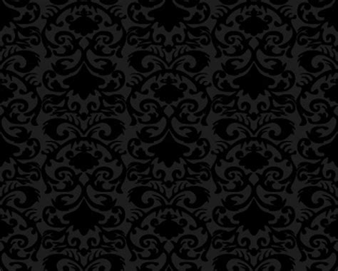 black design wallpaper  background hdblackwallpapercom