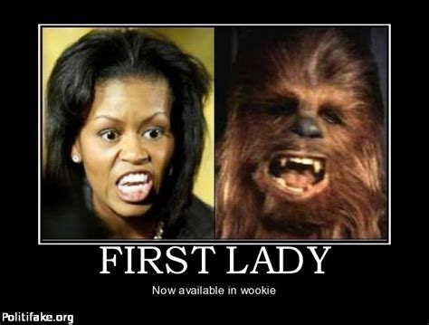 Meme Michelle Obama - the 25 best michelle obama memes about our worst first lady