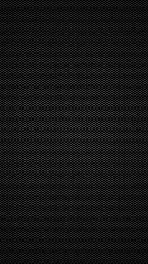 wallpaper black carbon carbon fiber iphone wallpaper wallpapersafari