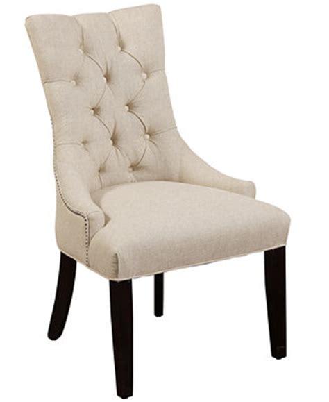 marais dining chair furniture macy s
