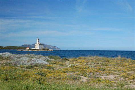 vacanze olbia vacanze in sardegna coast to coast olbia alghero