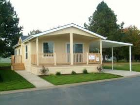 oregon manufactured homes for sale mobile home sales html