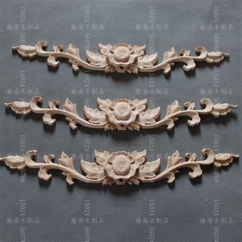 Mainan Kuda Pony Mini 2 Pcs Sj0164 produk kayu dekoratif promotion shop for promotional