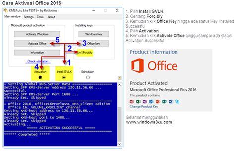 bagas31 office 2016 crack aktivasi windows 8 blackhairstylecuts com