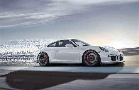Porsche Unternehmen by Historie Porsche Consulting