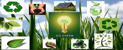 Csr Mba Skool by Green Production Competitive Advantage For Next Decade