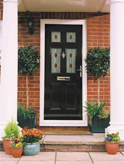 Front Door Looks That Speak For Themselves Good To Be Home Anglian Front Doors