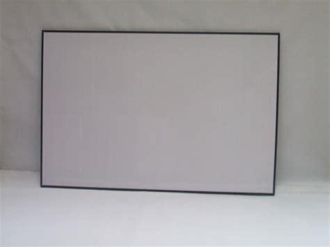 imagenes de tableros inteligentes tableros en acr 237 lico acr 237 licos en bogot 225 productos