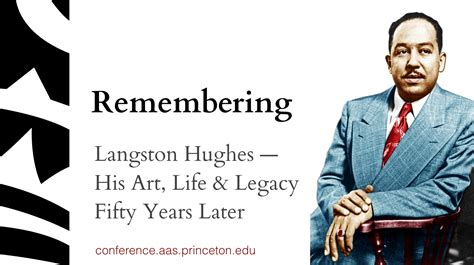 reclaiming lessons learned in the obama white house about the future of faith in america books remembering langston hughes his and legacy 50