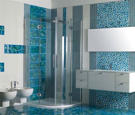 mattonelle bagni mattonelle per il bagno 10 soluzioni da non perdere