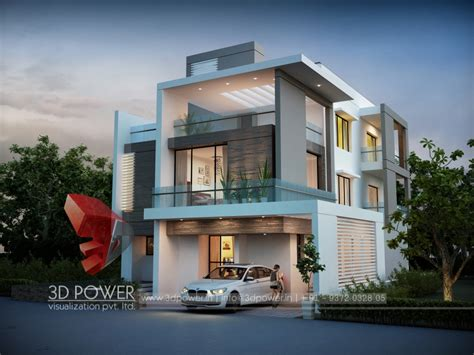 Home Design 3d Gallery ultra modern home designs home designs