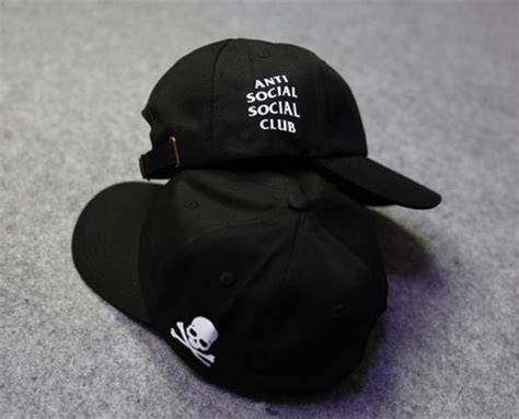 Baseball Caps Golf Assc Bighel Shop Lv Ci Promotion Achetez Des Lv Ci Promotionnels Sur