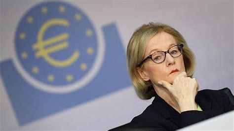 fondo banche assicurazioni bce nouy quot per i depositi un fondo di assicurazione